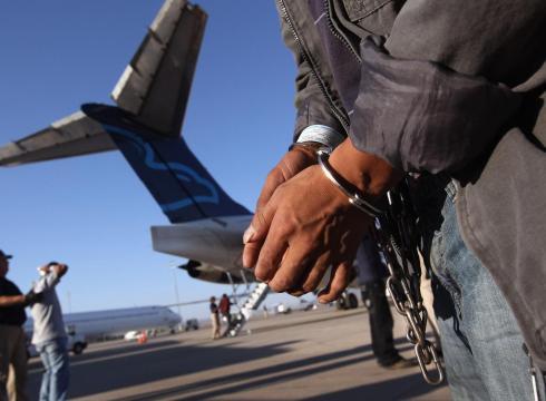 Most-2010-deportees-were-criminals-T1G1OAO-x-large