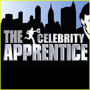 celebrity-apprentice-cast-revealed
