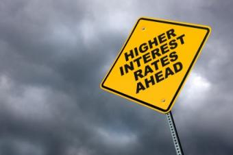 higher-bank-rates