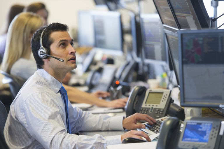 stock-trader-56a0f2a03df78cafdaa6ab1d