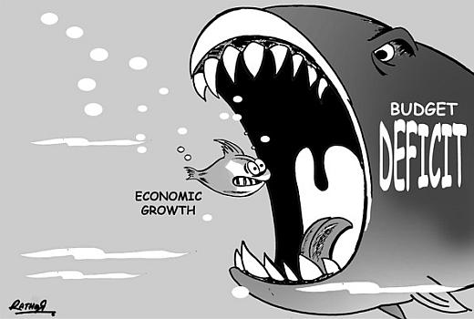 Budget-Deficit-Economic-Growth-520x350
