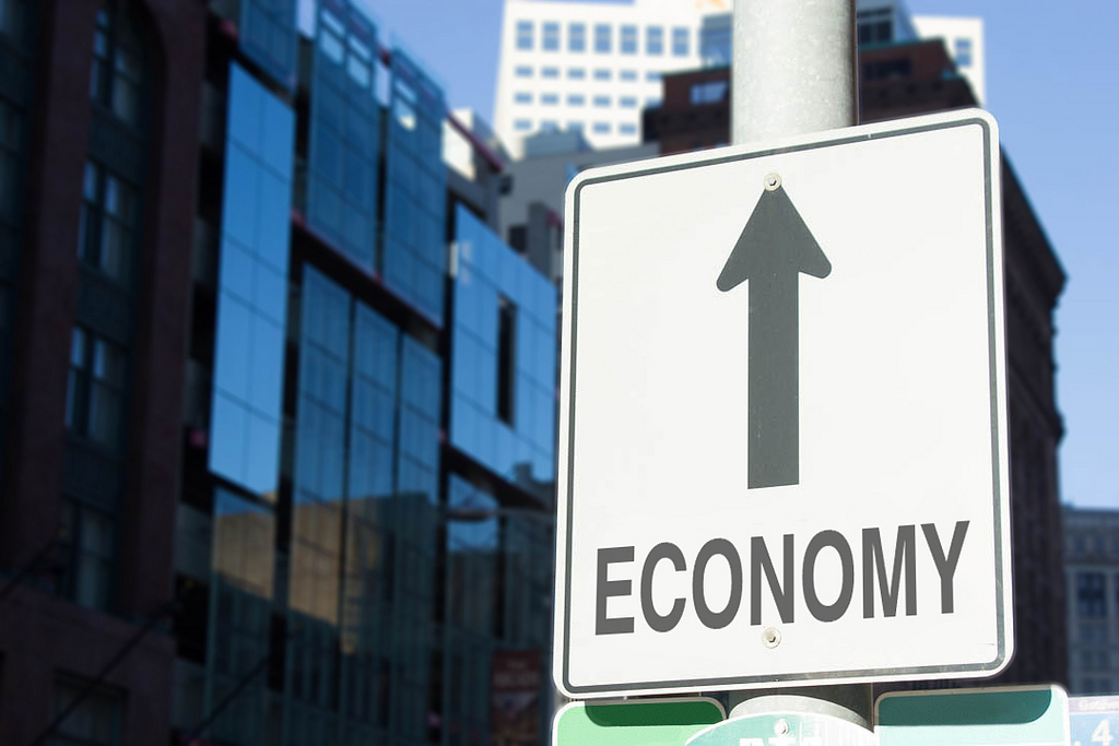 Kenyas-economic-growth-to-reach-6-percent-in-2016