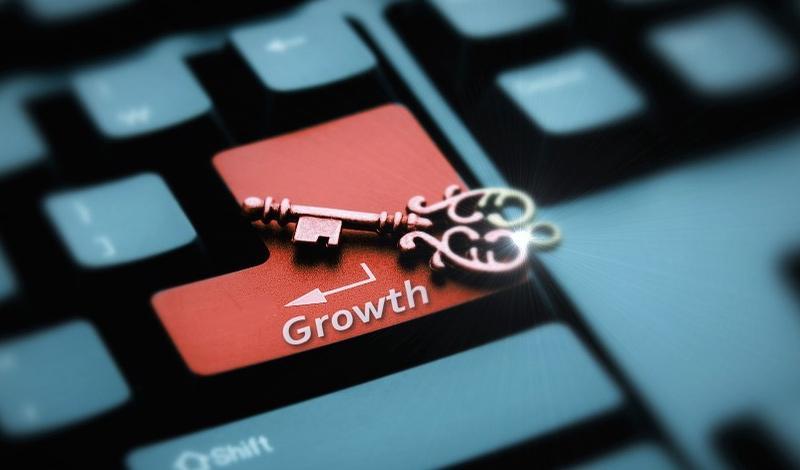 Key to economic growth