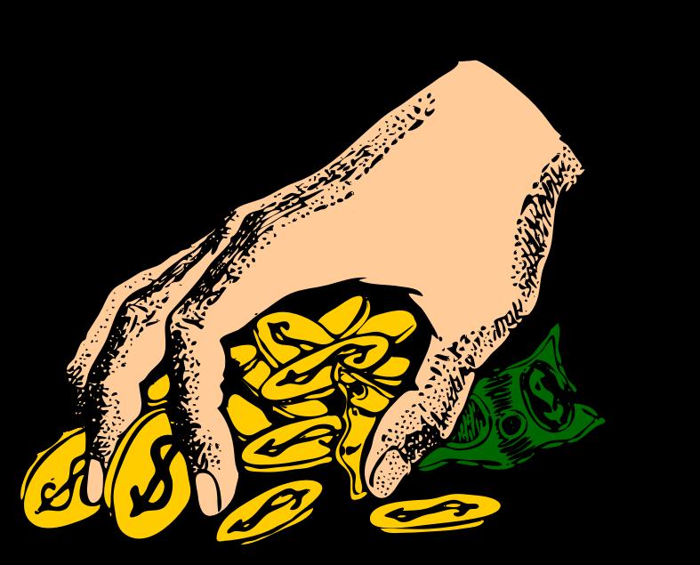 money-grabber-800px