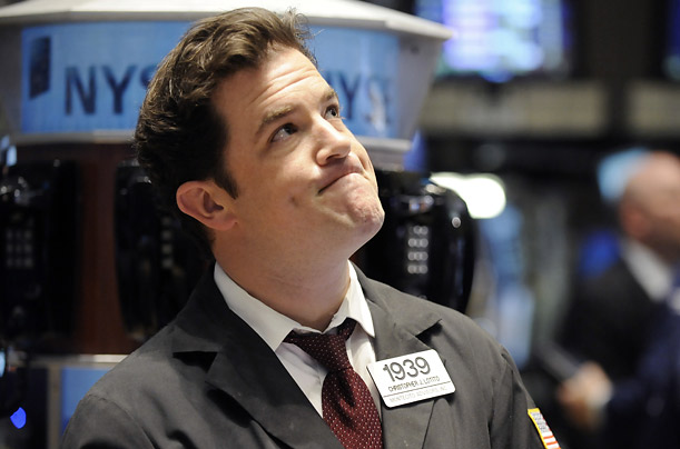 traders faces 01