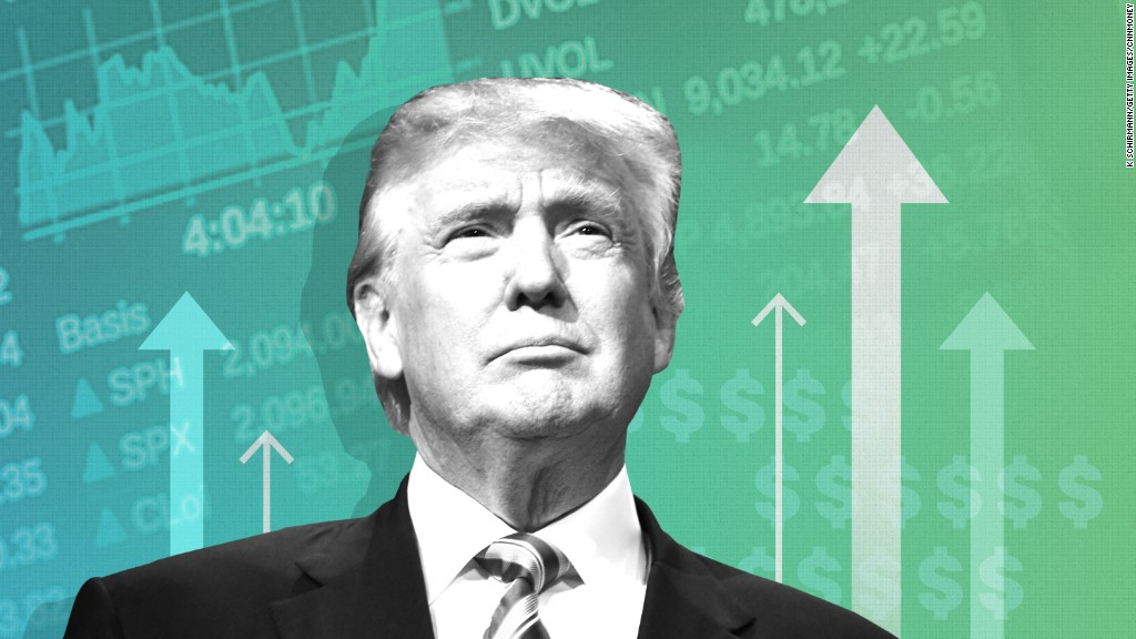 161108095213-election2016-markets-up-trump-1024x576