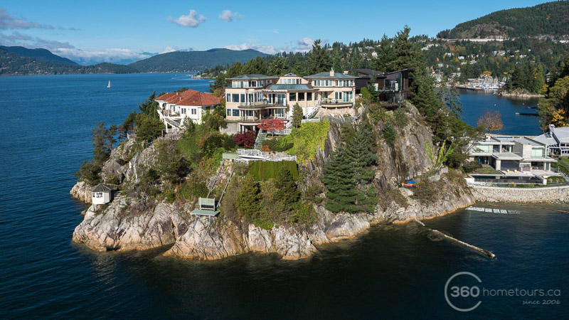 Real-Estate-Photography-Aerial-360hometours-02s