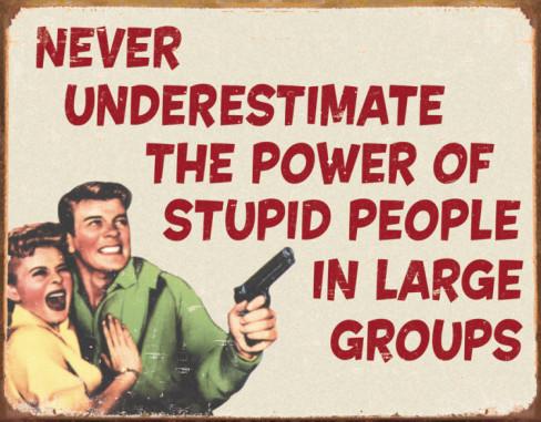 stupid-people1