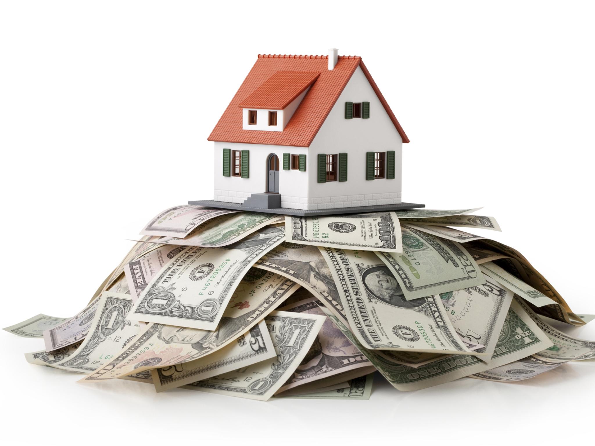 Property-Tax-Bill-Appeal
