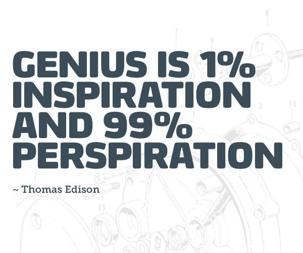 blue-collar-interactive-genius-is-one-percent-inspiration