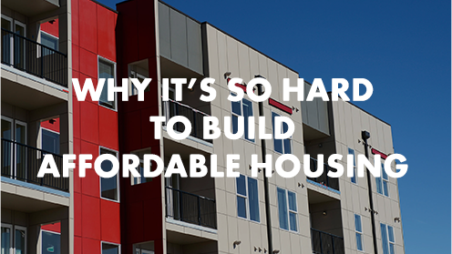 team moreonlinks 495x279 why-its-so-hard-to-build-affordable-housing.jpg