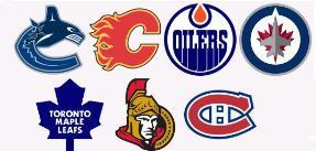Cdn-Team-Logos