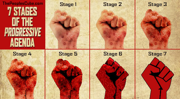 seven-stages-of-progressive-agenda-peoples-cube