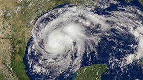 ca 0901NID Hurricane Harvey Aug 24 online