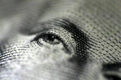 Is A Global Currency Necessary?