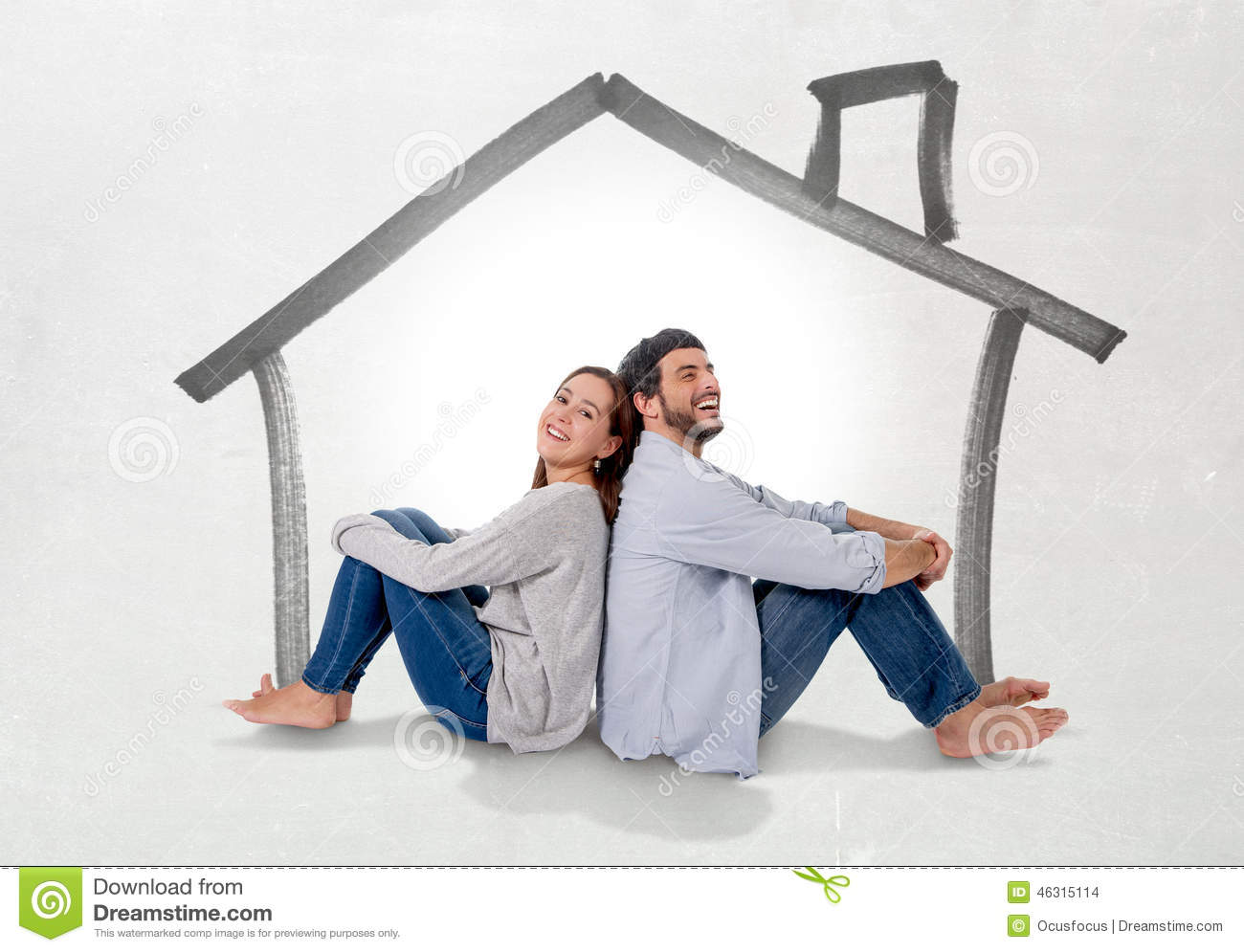 young-couple-dreaming-imaging-their-new-house-real-state-concept-attractive-modern-love-smiling-happy-together-sitting-46315114