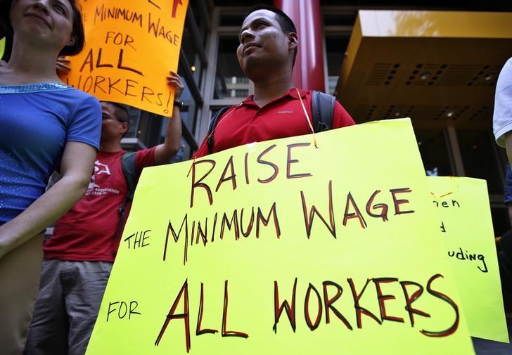 raies-minimum-wage-ontario-2017