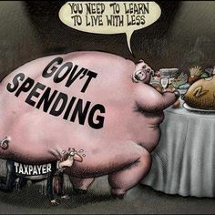 6987870be1576506e72a08c249fc01c7--government-spending-liberal-government