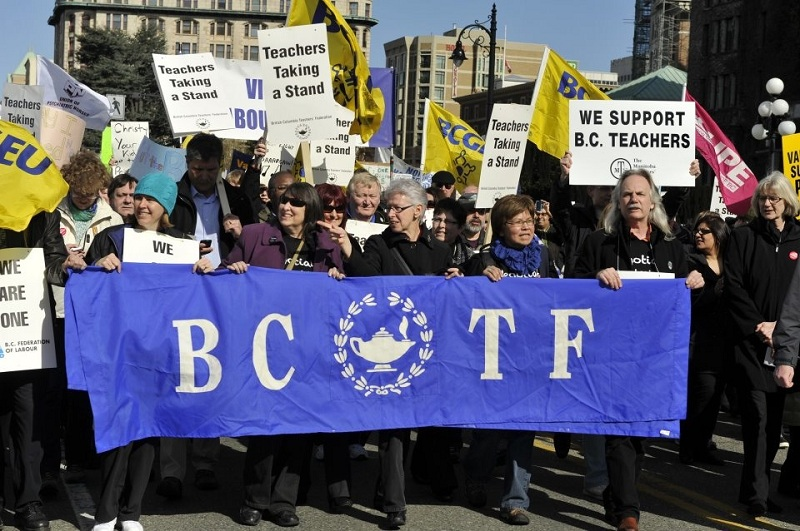 British-Columbia-Teachers-Association-BCTF