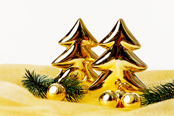 COMM-gold-looks-like-a-bargain-just-in-time-for-christmas-12012017