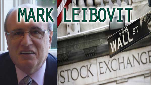 Wall-Street-Insider-Reveals-His-Trading-Secrets-Mark-Leibovit-of-VR-Trader-Interview