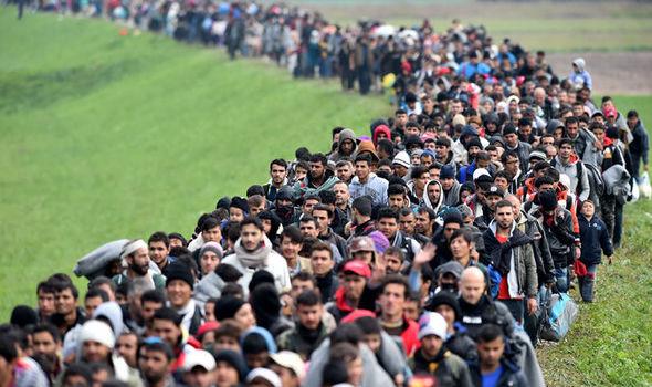 refugees-623651