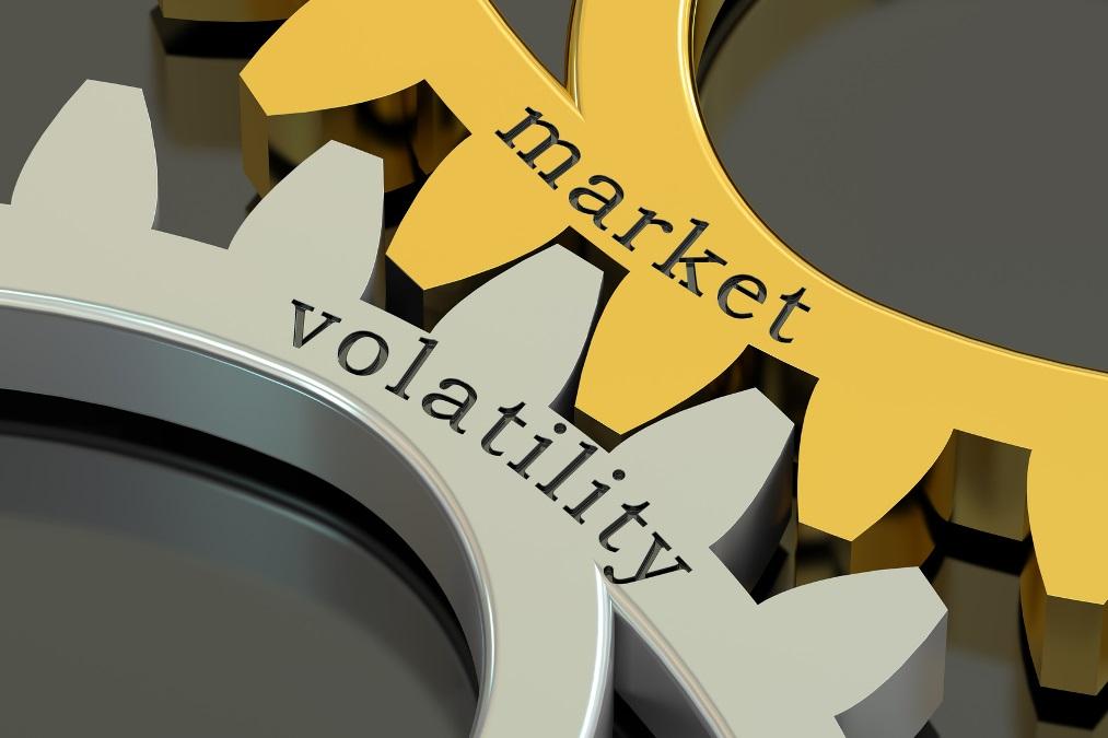 FX-Volatility