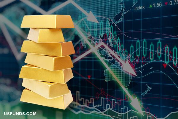 gold-stock-market-02-2018