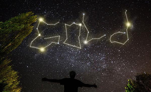 COMM-gold-stars-aligned-03232018
