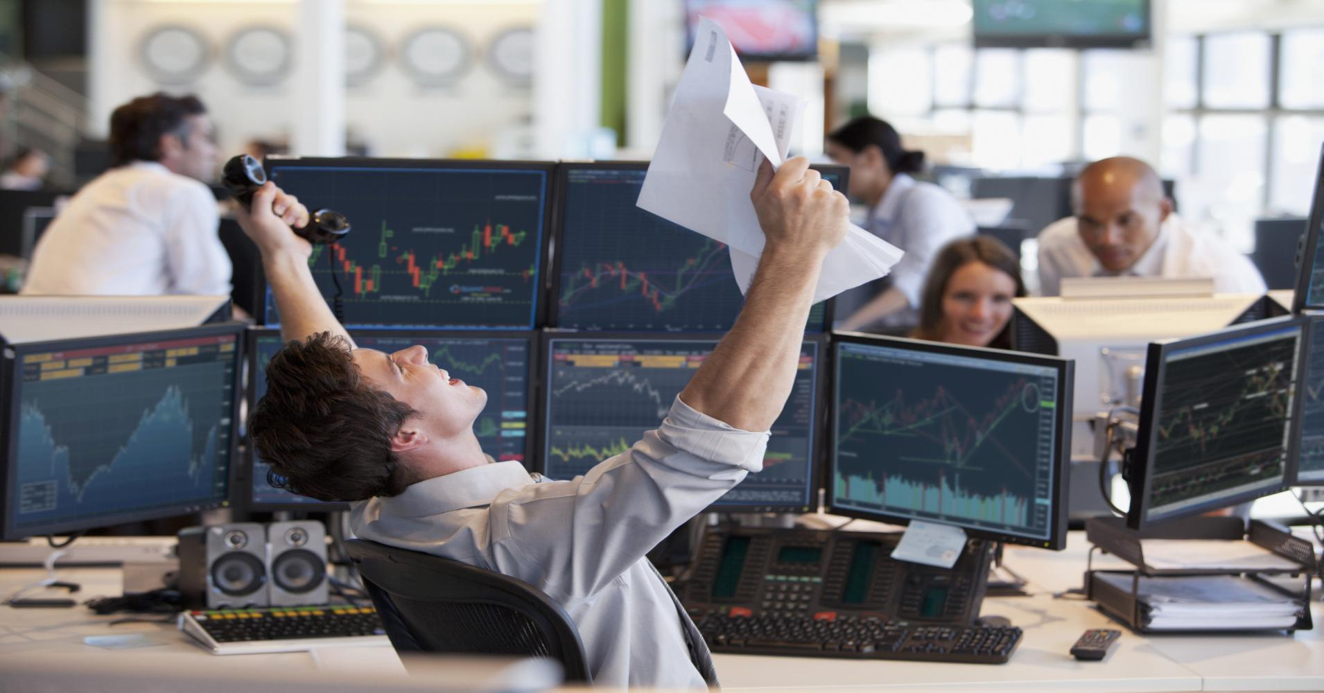 100686484-excited-young-stock-trader-gettyp.1910x1000
