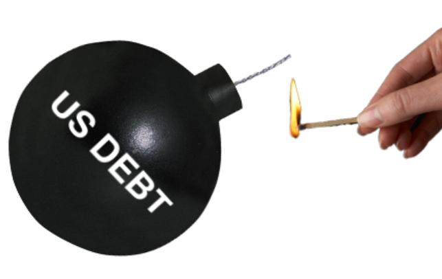 debtbomb
