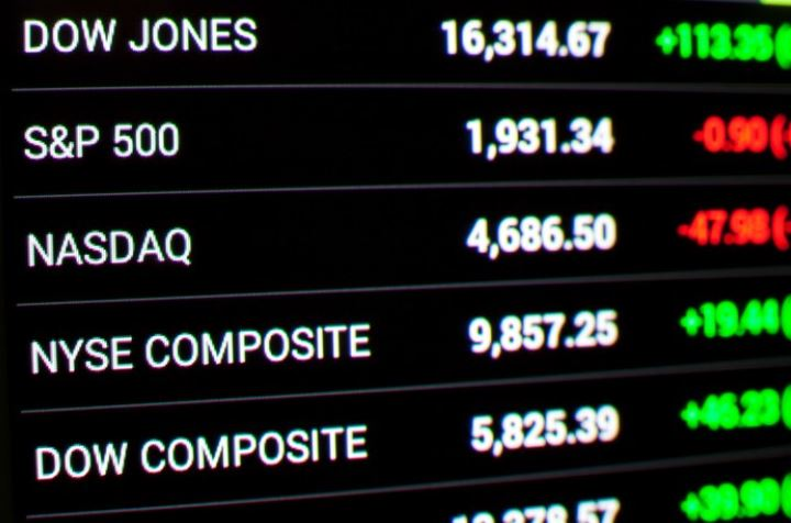 indexes2
