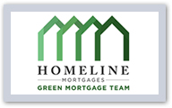 Green Mortgage Team