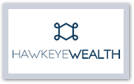 Hawkeye Wealth