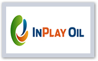 In Play Oil