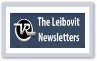 Leibovit Newsletters