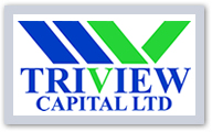 Triview Capital Ltd