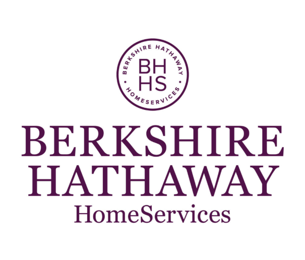 This Day In Market History: Warren Buffett Buys First Shares Of Berkshire Hathaway