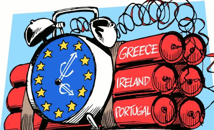 eurobomb