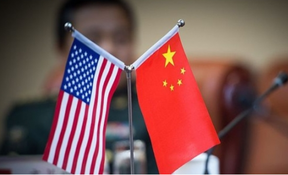 China, Trump Confirm Phase 1 Trade Deal, Avoiding $160B In New Tariffs