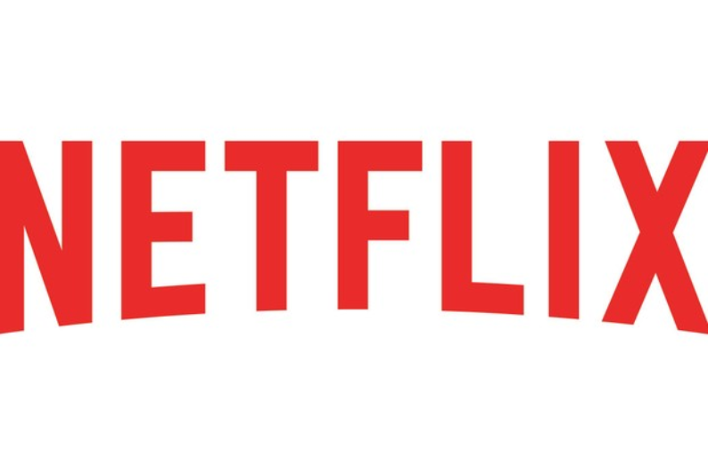 Cash-Flow Zombie Netflix Extracts Another $2 Billion from Befuddled Investors