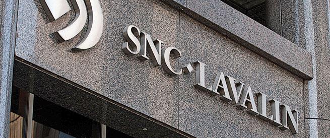 The Faulty Rationale For SNC Lavalin Avoiding Criminal Conviction