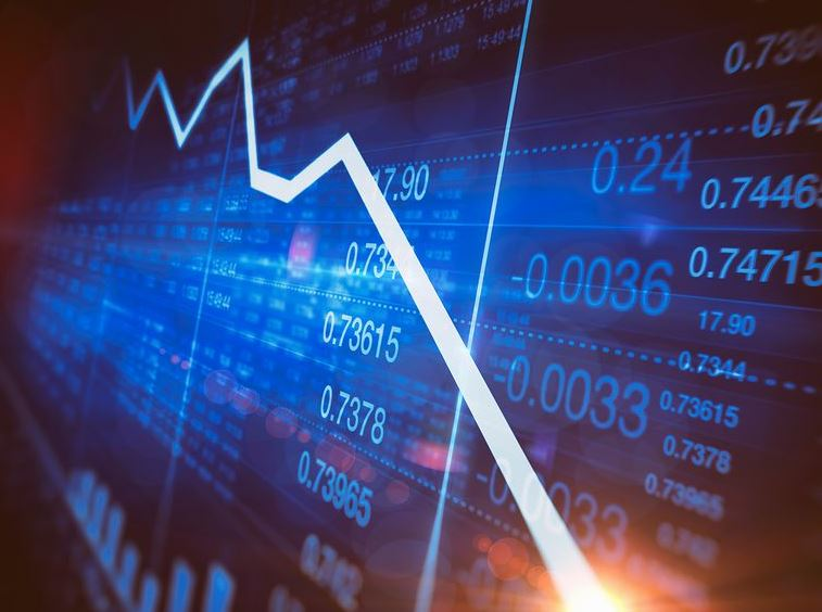 Why Canada's Stock Market is Killing Your Returns (and What to Do About It)?