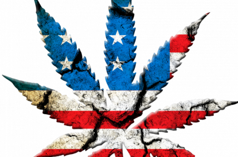 US Cannabis Market Could Hit $22.7B By 2023