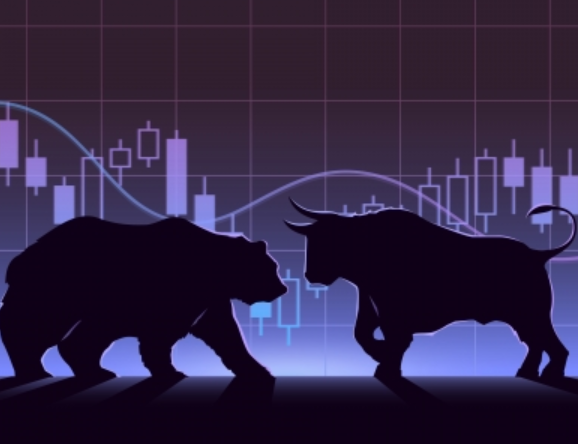 3 Technical Reasons Why the Bull Market May Be Over