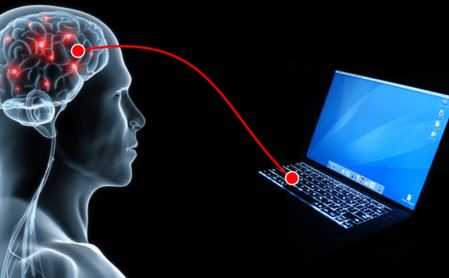 Can you make your brain wave?