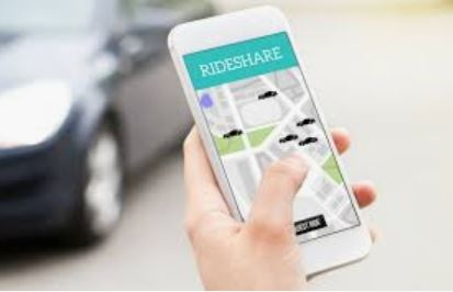 Ride Sharing Without the Savings
