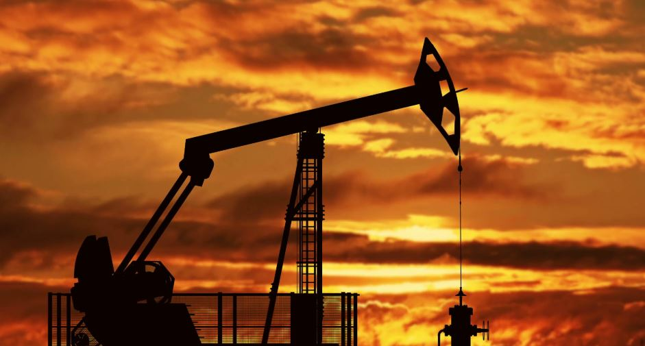 Stocks To Watch As Shale Bounces Back