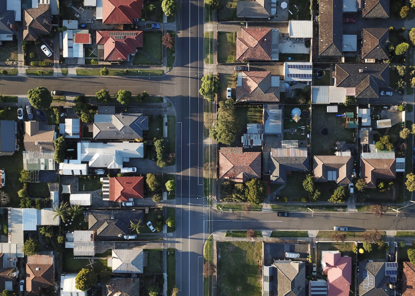 Canadian Variable Mortgage Rates Are Rising Very, Very Fast