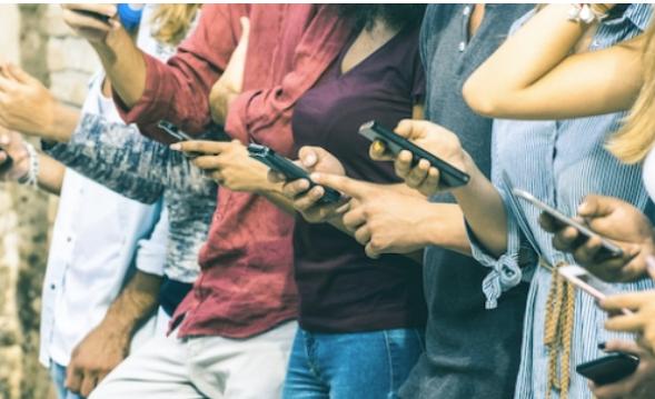 Social Media Influencers, Dream Job Or Billion-Dollar Fraud?